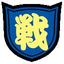 Logo Guild Emblem